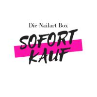 Nagelschick Die Nailart Box