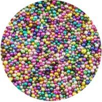 Micro Perlen