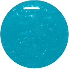 Farbgel Aqua