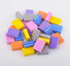 Nagelschick Buffer Cube 1