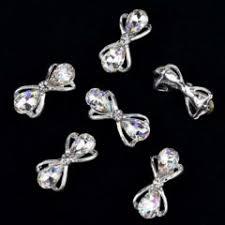 3D Overlay Diamant