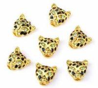 overlay Leopard