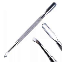 Nailart Werkzeug