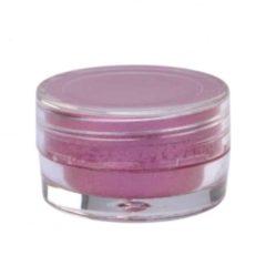 Pigment Macaron