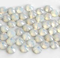 Strass Mix Opal