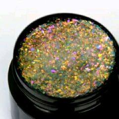 Effekt Farbgel Aurora 3