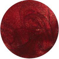 Nagelschick Premium Metallic Farbgel Cherry