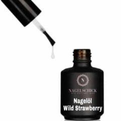 Nagelschick Nagelöl