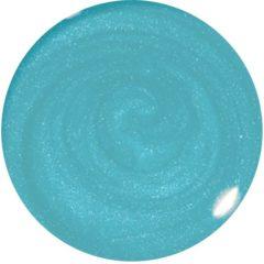 Nagelschick Effekt Farbgel