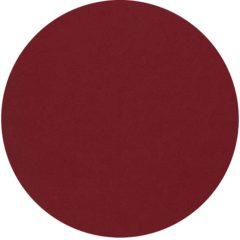 Farbgel Dunkel Rot