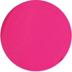 frosty pink 1