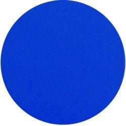 nautic blau