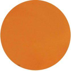 Premium Farbgel Retro Orange