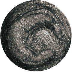 Metallic Farbgel Anthrazit