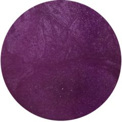 Nagelschick Metallic Farbgel LeeLa