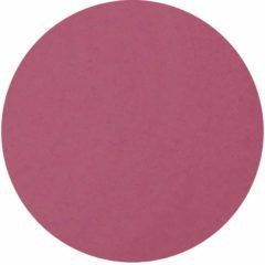 Premium Farbgel Rose Boheme