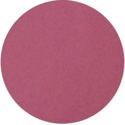 Rosé Boheme