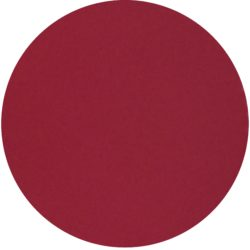 Premium Farbgel Rouge Feu