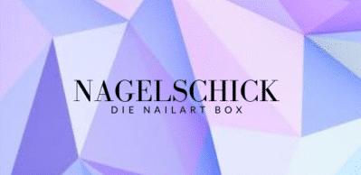 Nagelschick