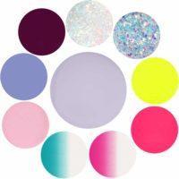 Polygel Farben scaled