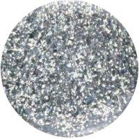 Chrom Glam Light Silber